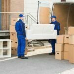 Choosing the Best Snow Removal Service Provider: Tips and Tricks